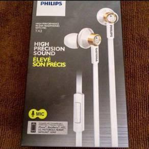 Philips TX2 (copy)