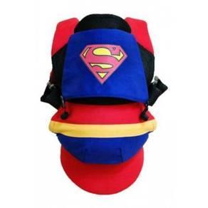 Tugeda Air SuperheroBaby Carrier