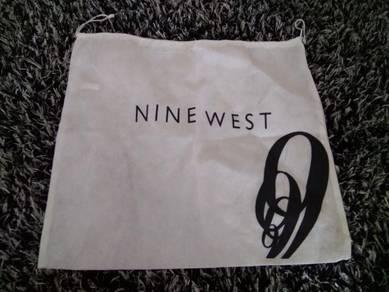 Dust Bag Nine West