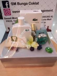 Gift Set Perfumes Men M24KL
