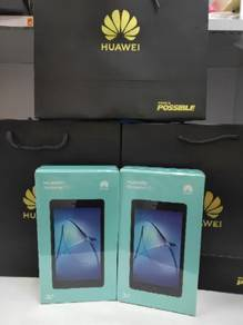 HUAWEI MediaPad T3 ORIGINAL WARRANTY 1 YEAR