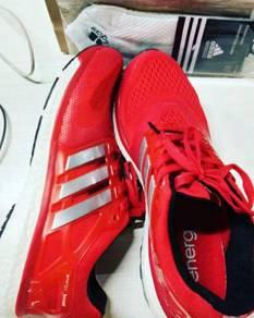 Adidas Energy Boost size UK 9