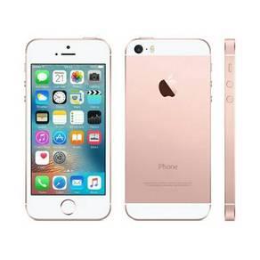 Mencari iPhone 5S