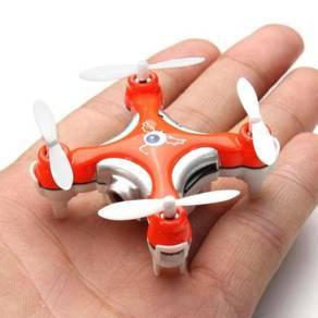 Cheerson Mini RC Quadcop Drone