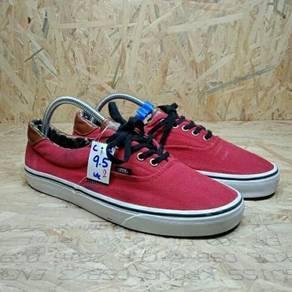 Vans Shoe.