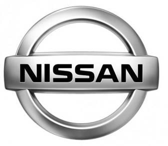 Nissan Car Sale Advisor