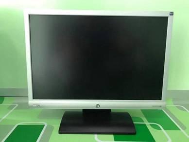 BenQ 19 inch LCD Monitor