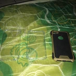 Case iphone7