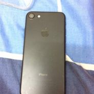 Iphone 7 myset 128gb