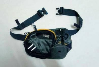 Pouch / Waist / Running Bag