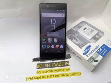 Sony - z5- 32GB