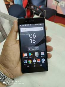 Sony - xperia Z5 - secondhand