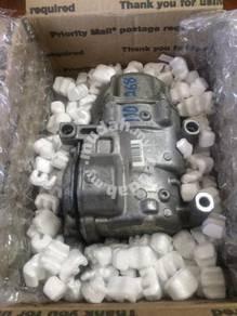 2010-2011 Toyota Prius 1.8 DENSO Aircon Compressor