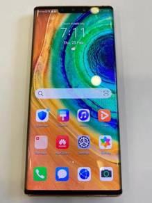 Huawei Mate 30 Pro 5G 256GB Full Set