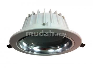 LED Round Down Light (4 inch)