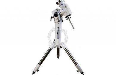 Skywatcher AZ-EQ5 Pro Synscan Telescope Mount