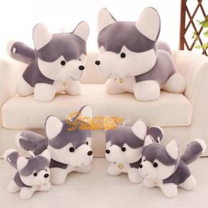 Haskey Stuff Plush Soft toys 25cm-60cm