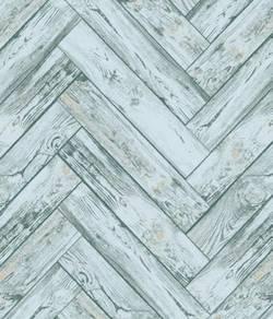Empayar Wallpaper - EW31