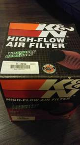 K&N air filter E-2014 for VW Beetle or other VW
