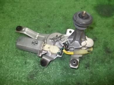 Honda Odyssey RA6 Rear Wiper Motor