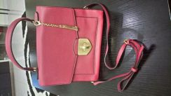 ALDO handbag (authentic)