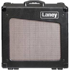 Laney CUB12 15 watt All Tube Combo Amp*Crazy Sales