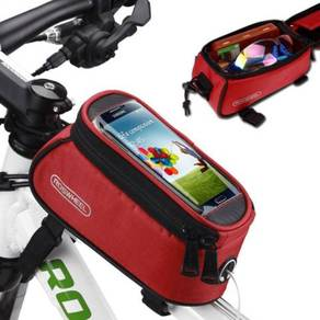 ROSWHEELTouch Screen Smart Phone Pouch Cycling