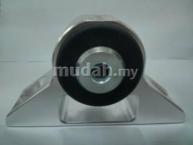 Racing Engine Mounting Wira Iswara Putra Evo Gen2