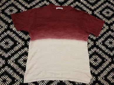 Plus obe t shirt design size m