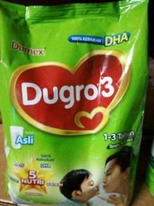 Dugro step 3-asli