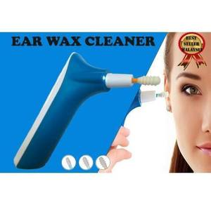 Doctor Earwax Cleaner Pembersih Telinga (1)