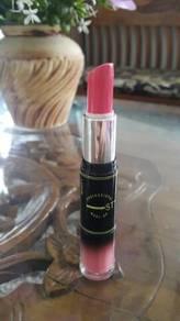 Lipstick Gincu sendayu tinggi