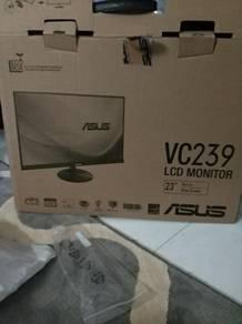 Monitor Asus VC239N