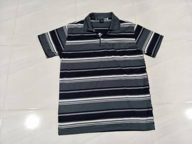 T-shirt kolar simple