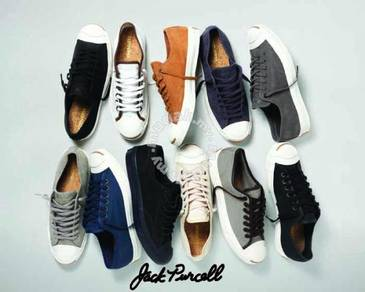Poster CONVERSE JACK PURCELL 4