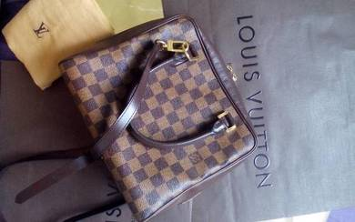 Louis Vuitton handbag Beg Bag Sling LV FRANCE