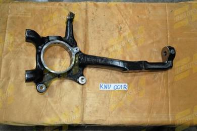 Knuckle For Toyota Hilux Vigo KUN25 4WD