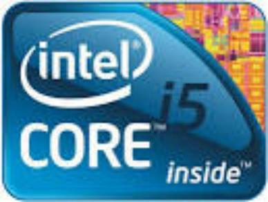 Mencari processors murah murah