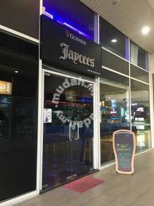 Ready Karaoke Bar for sale