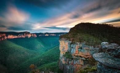 5D4N The Amazing of Sydney | AMI Travel