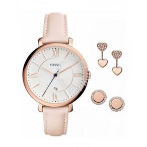 Fossil Women's Watch ES4202SET