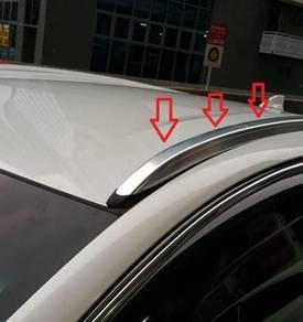 Honda HRV Roof Rack Bar