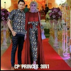Cp Princess