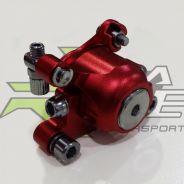 Mini Bike Universal Performance Brake Caliper