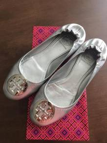 Tory Burch Ballerina Shoe