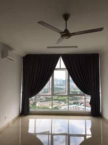 Room For Rent Boulevard Condo, Jalan Kuching, Publika, SOGO