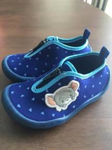 Tom & Jerry Kids shoe