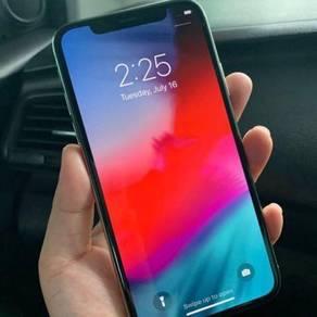 Iphone X Original