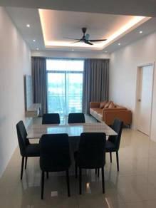 Laticube Service Apartment For Rent