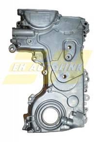 Timing Cover Toyota Avanza 1.3L 1.5L K3 3SZ